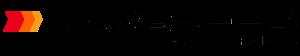 Rawspeed Golf Logo
